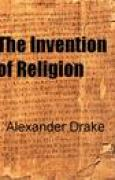 Download The Invention of Religion books
