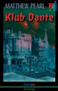 Download Klub Dante books