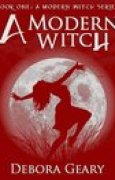 Download A Modern Witch (A Modern Witch, #1) books