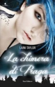 Download La chimera di Praga (La chimera di Praga, #1) books