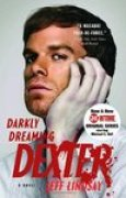 Download Darkly Dreaming Dexter (Dexter, #1) books