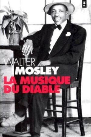 Reading books La Musique du Diable