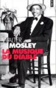 Download La Musique du Diable pdf / epub books