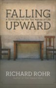 Download Falling Upward: A Spirituality for the Two Halves of Life pdf / epub books
