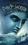 Download Der Fluch des Titanen (Percy Jackson and the Olympians, #3) books