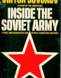 Inside the Soviet Army