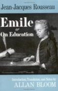 Download Emile or On Education books