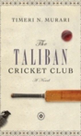 The Taliban Cricket Club