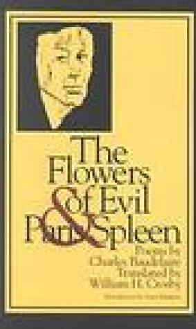 The Flowers of Evil & Paris Spleen