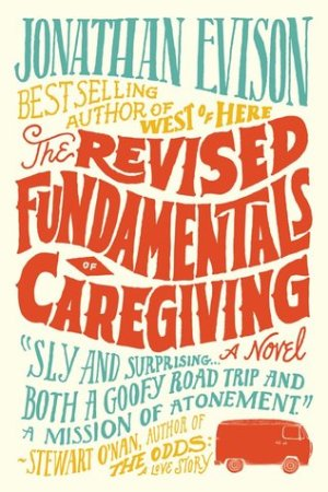read online The Revised Fundamentals of Caregiving