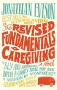 Download The Revised Fundamentals of Caregiving books
