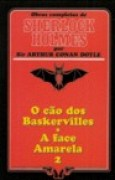 Download O Co dos Baskervilles/A Face Amarela (Coleco Vampiro Gigante #2) books