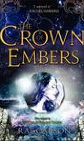 The Crown of Embers (Fire and Thorns, #2)