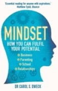Download Mindset: How You Can Fulfil Your Potential books