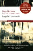 Download ngels i dimonis books