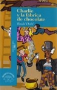 Download Charlie y la fbrica de chocolate books