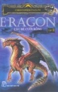 Download ERAGON - Cu B Ci Rng 2 (Di Sn Tha K, #1) books