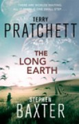 Download The Long Earth (The Long Earth, #1) books