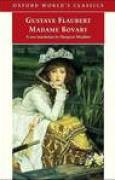 Download Madame Bovary books