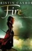 Download Fire (Graceling Realm, #2) books