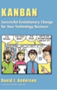Download Kanban: Successful Evolutionary Change for Your Technology Business books