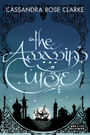 read online The Assassin's Curse (The Assassin's Curse, #1)