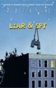 Download Liar & Spy books
