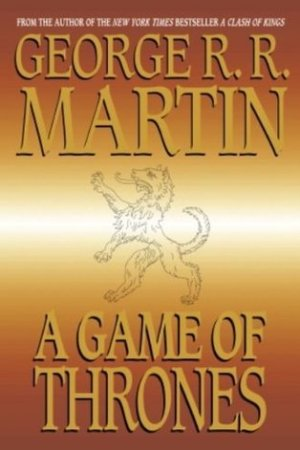 read online A Game of Thrones / A Clash of Kings (A Song of Ice and Fire, #1-2)