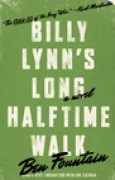 Download Billy Lynn's Long Halftime Walk books