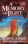 Download A Memory of Light (Wheel of Time, #14) books