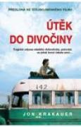 Download tk do divoiny books