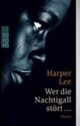 Download Wer die Nachtigall strt books