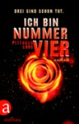 Download Ich bin Nummer Vier books