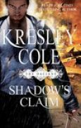 Download Shadow's Claim (Immortals After Dark, #13) (The Dacians, #1) books
