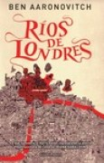 Download Ros de Londres (Peter Grant, #1) books