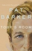 Download Toby's Room (Life Class, #2) pdf / epub books