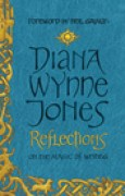 Download Reflections: On the Magic of Writing pdf / epub books