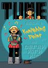 Tune: Vanishing Point (Tune, #1)