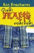 Download Qun jeans may mn books