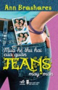 Download Ma h th hai ca qun jeans may mn books