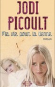 Download Ma Vie Pour La Tienne books