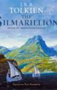 Download The Silmarillion (Middle-Earth Universe) pdf / epub books