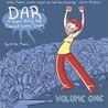 Dar: A Super Girly Top Secret Comic Diary, Volume One (Dar!, #1)