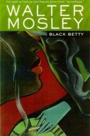 Reading books Black Betty (Easy Rawlins #4)