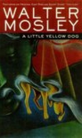 A Little Yellow Dog (Easy Rawlins #5)