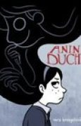 Download Anin duch books