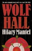 Download Wolf Hall (Thomas Cromwell, #1) books