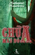 Download Ch A mu books