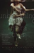 Download The Unbecoming of Mara Dyer (Mara Dyer, #1) books