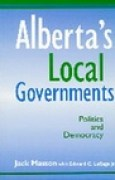 Download Alberta's Local Governments and their Politics (Local government series) pdf / epub books
